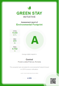 Central_Green_Stay_Initiative (2)